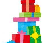 クリスマスプレゼントにおすすめのプリンセスソフィアのグッズやおもちゃは?